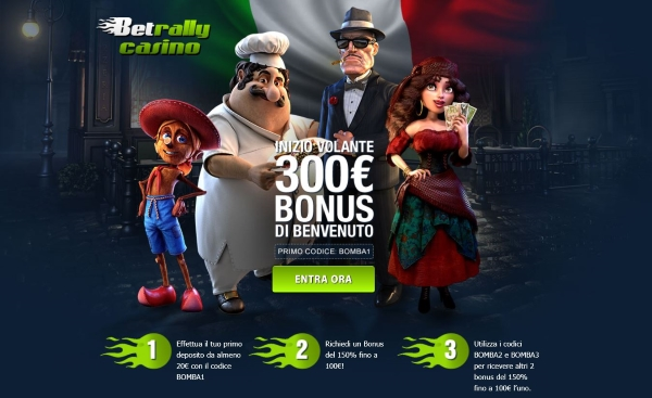 betrally_slot_machine_online_bonus_casinò