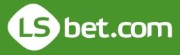 lsbet_casino