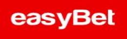 easyBet-slot-online