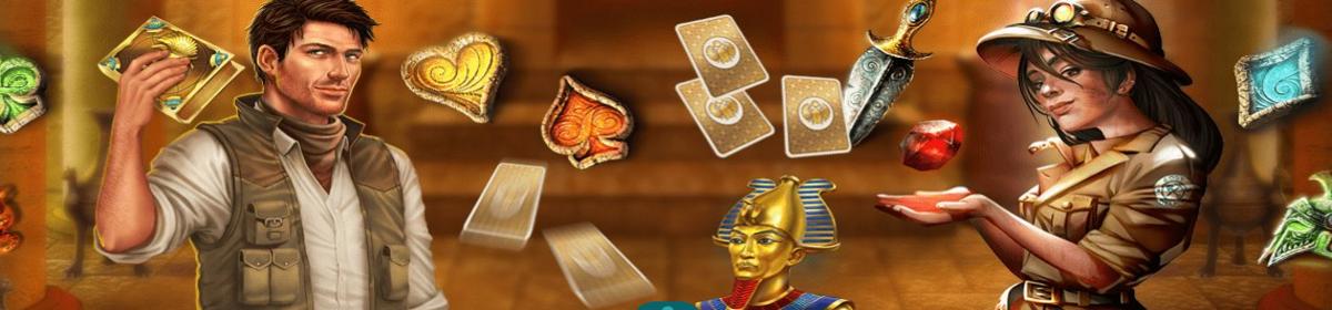 ▷▶ Migliori slot machine online