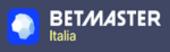 betmaster italia - bonus casino online