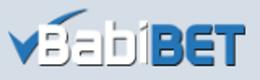 babibet