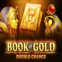 book of gold - slot machine non aams