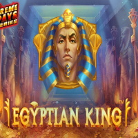 egyptian king - slot machine non aams