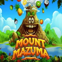 mount mazuma - slot machine non aams