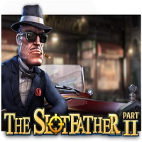 the slotfather - slot machine non aams